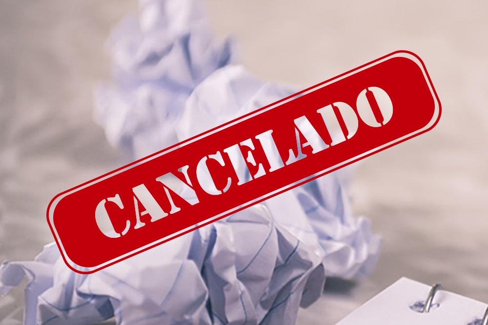 Cancelación Antecedentes Penales