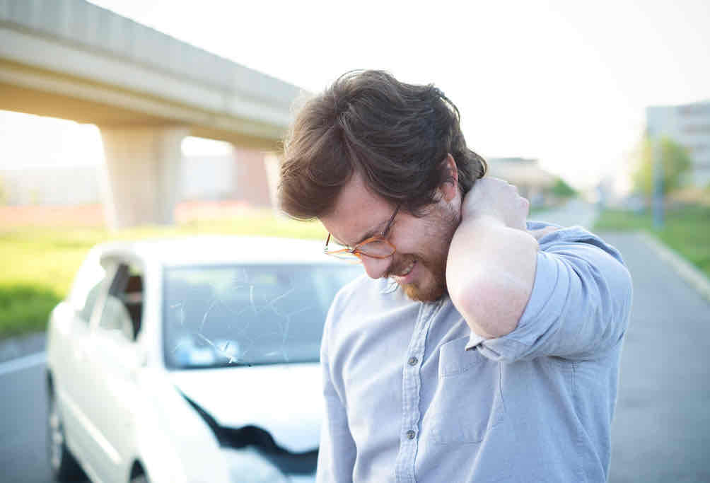 Asistencia Sanitaria Accidentes de Tráfico