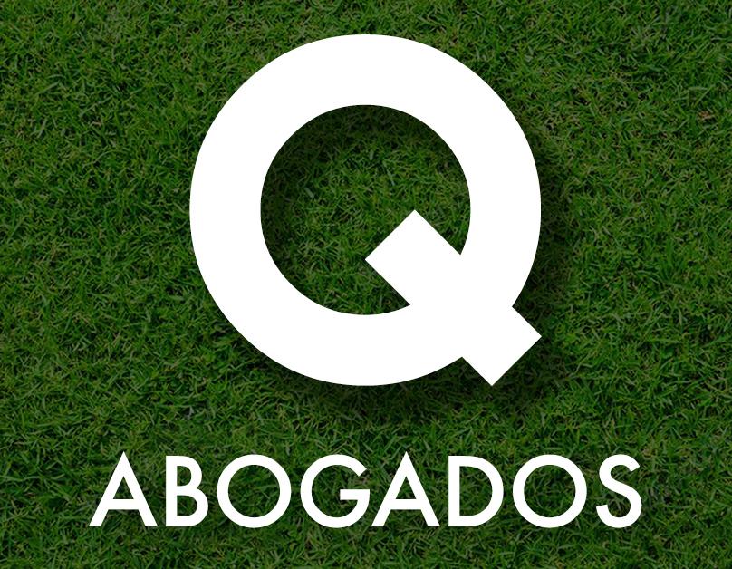 Abogado Colaborador, entra a formar parte de Q Abogados
