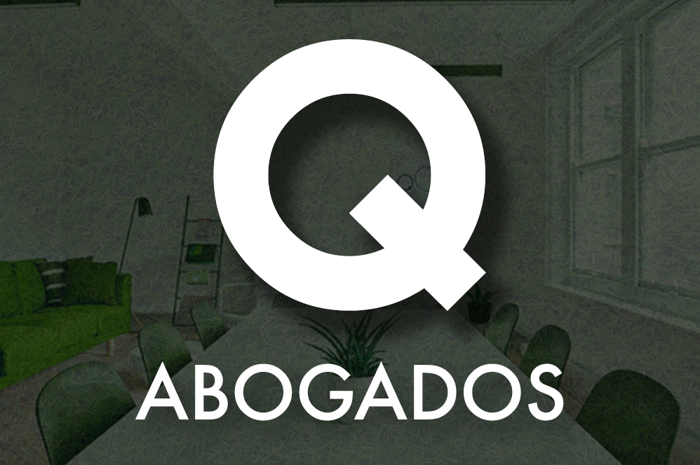 Colaborador Q-Abogados