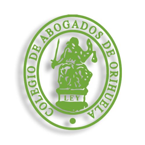 Colegio Abogados Orihuela - ICA Orihuela - ICAO
