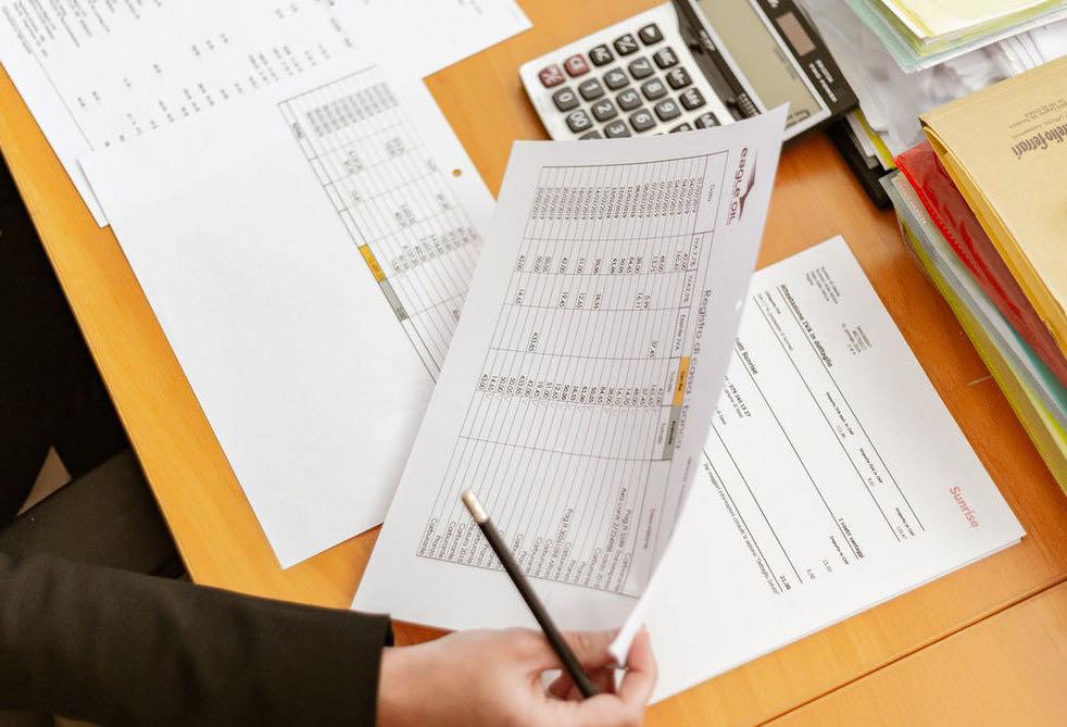 Declaración de la renta 2020 y erte