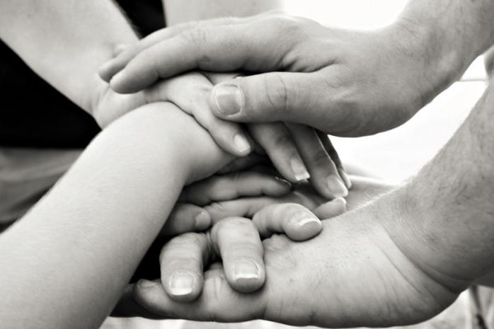 Mediación Familiar en Orihuela con Q-Abogados
