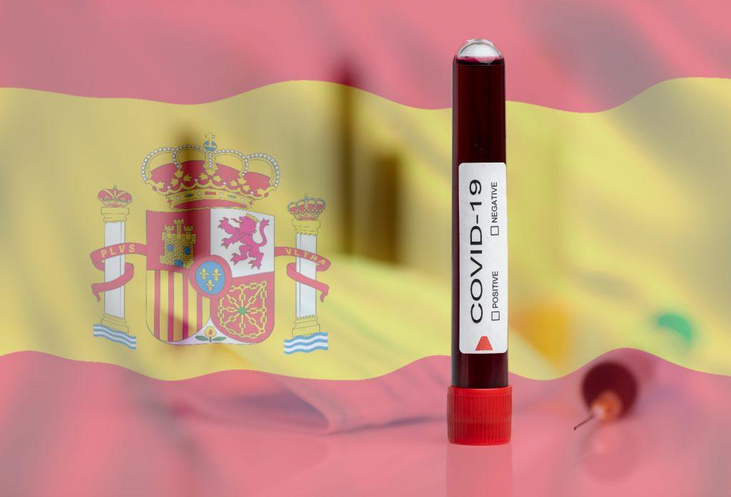 Medidas Gobierno Coronavirus
