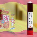 Medidas Gobierno Coronavirus fb