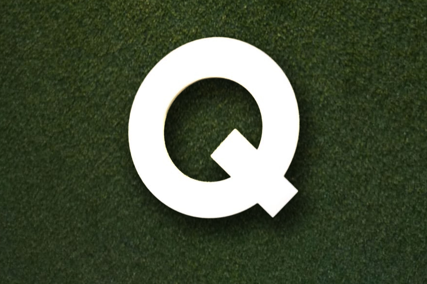 Nuevas Instalaciones Q Abogados Orihuela
