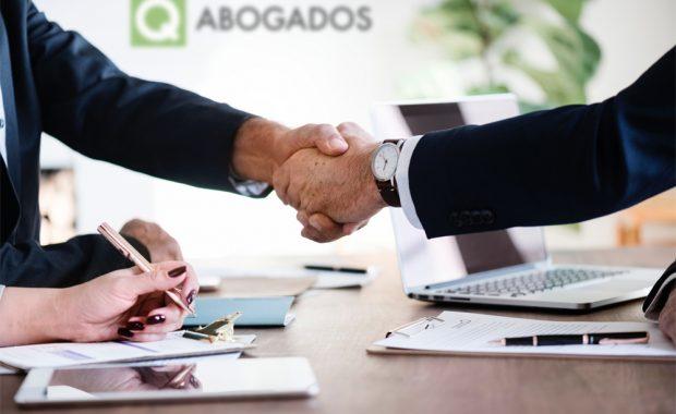 Mediación Legal y Arbitraje en Orihuela