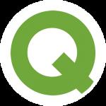Q-Abogados en Orihuela, tu despacho de abogados en Orihuela Alicante