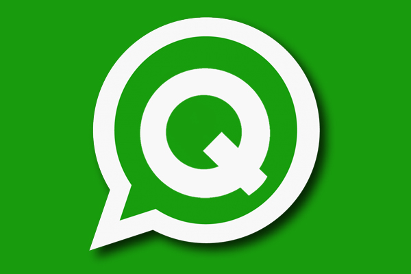 Whatsapp y el RGPD