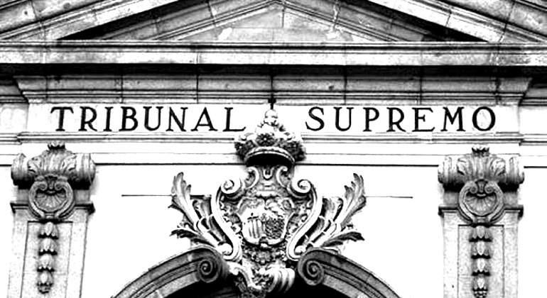tribunal-supremo-reparto-de-gastos-hipotecarios